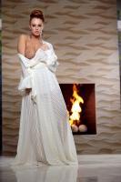 holly_girl-on-fire_leanna-decker_high_0017.jpg