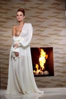 holly_girl-on-fire_leanna-decker_high_0018.jpg