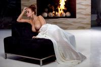 holly_girl-on-fire_leanna-decker_high_0022.jpg