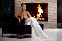 holly_girl-on-fire_leanna-decker_high_0027.jpg