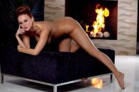 holly_girl-on-fire_leanna-decker_high_0038.jpg