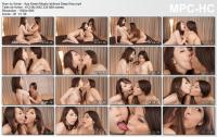 aya-kisaki-misato-ishihara-deep-kiss-mp4_thumbs_-2020-02-10_13-50-12.jpg