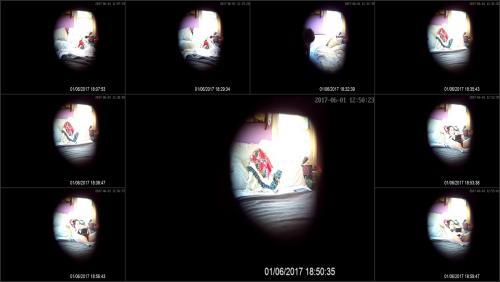 Hackingcameras_31
