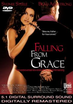 FallingFromGrace