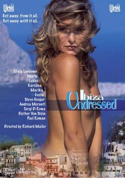 IbizaUndressed