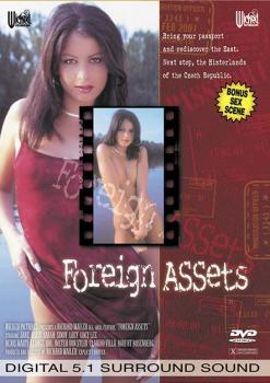 ForeignAssets