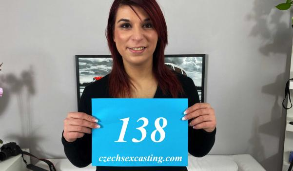 czechsexcasting-20-02-12-jessica-red-czech.jpg