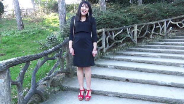 jacquieetmicheltv-20-02-12-bianca-25-years-old-french.jpg