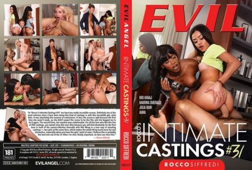 https://t39.pixhost.to/thumbs/139/136438008_intimate_castings_31.jpg