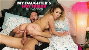 mydaughtershotfriend-20-02-12-allie-addison.jpg