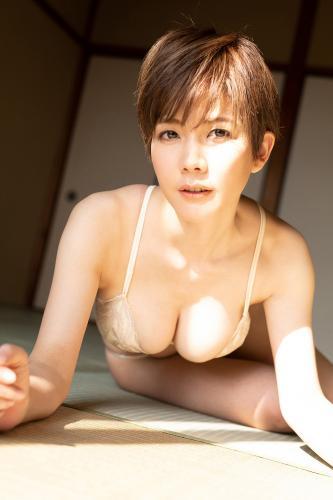 mari-takamiya-sayaka-okada-9.jpg