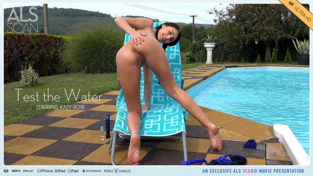 alsscan-20-02-13-katy-rose-test-the-water.jpg