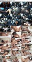 exploitedcollegegirls-20-02-13-katlyn-james-1080p_s.jpg