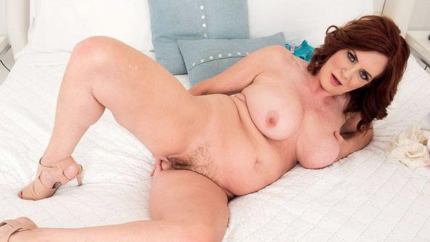 pornmegaload-20-02-12-andi-james-is-a-horny-50-plus-milf.jpg