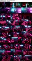 deeper-20-02-13-kayden-kross-and-kenna-james-1080p_s.jpg