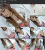 136683122_amazingsexy_girl_22_january_2019___74741-mp4.jpg