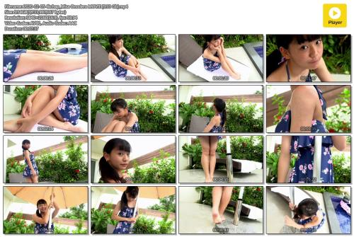 2020-02-05-4kchap_misa-onodera-movie-5-33-gb-mp4.jpg