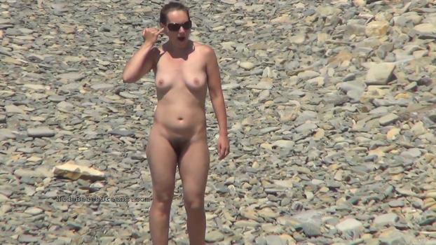 Nudist video 01388