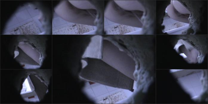 Hidden_camera_in_toilet9_56