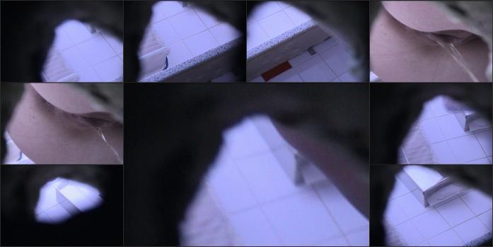 Hidden_camera_in_toilet9_59