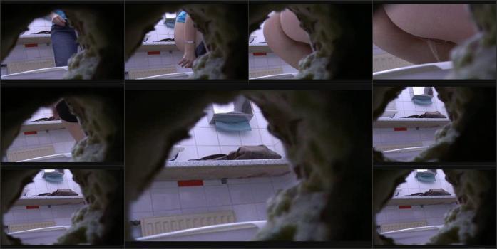 Hidden_camera_in_toilet9_82