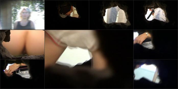 Hidden_camera_in_toilet9_89