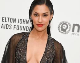 janina-gavankar-elton-john-aids-foundation-oscar-party-hollywood-09-02-2020.jpg
