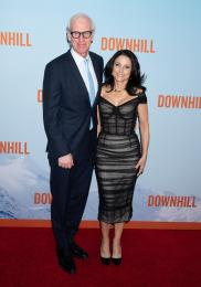julia-louis-dreyfus-downhill-premiere-new-york-12-02-2020-1.jpg