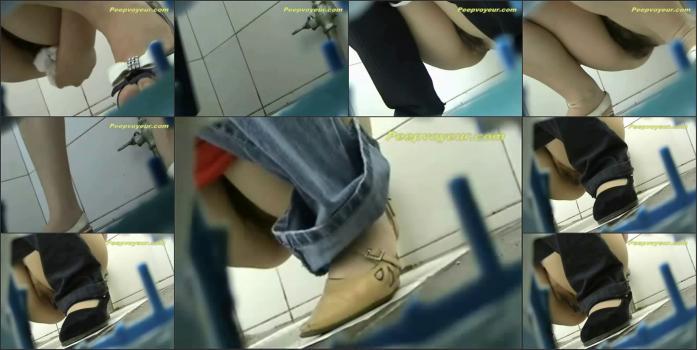 Hidden_camera_in_toilet_104