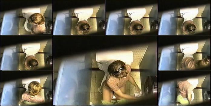 Hidden_camera_in_toilet_108