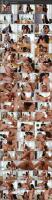 momsbangteens-aubree-valentine-and-becky-bandini-competitive-interns-xxx-1080p-m.jpg