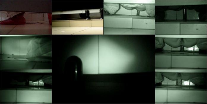 Hidden_camera_in_toilet_109