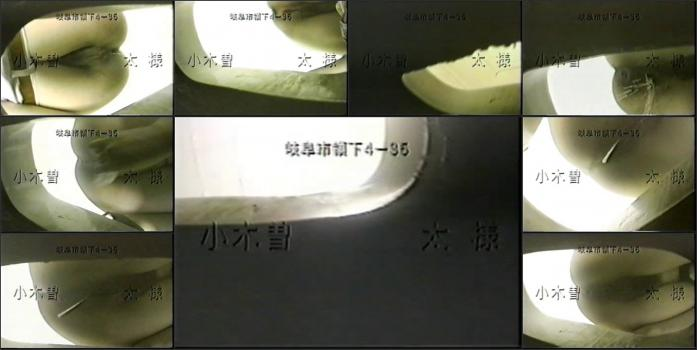 Hidden_camera_in_toilet_110
