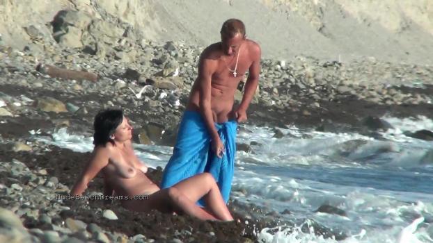 Nudist video 01403