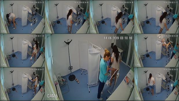 GYNECOLOGICAL INSPECTIONS_495