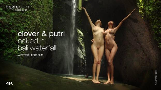 clover-and-putri-naked-in-bali-waterfall-board-image-1024x.jpg