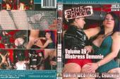 135609259_the-domina-files-39.jpg