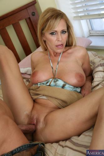 Anilos Nicole Moore Popular Striptease Hdbabe Sex Hq Pics