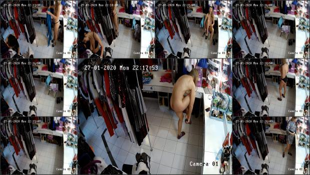 Hackingcameras_12673