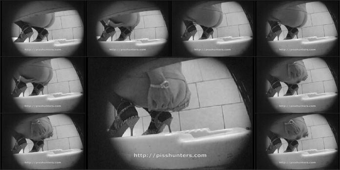 Hidden_camera_in_toilet_57