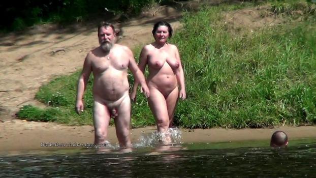 Nudist video 01553