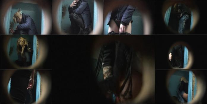Hidden_camera_in_toilet_71