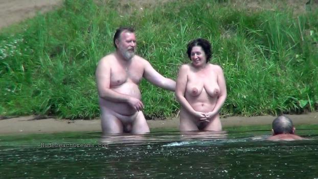 Nudist video 01555