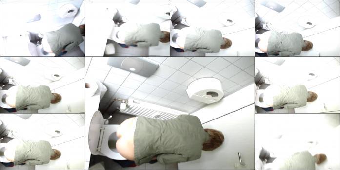 Hidden_camera_in_toilet_85