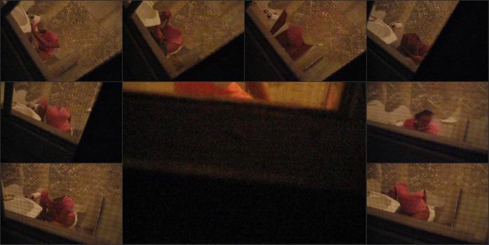 Hidden_camera_in_toilet_91