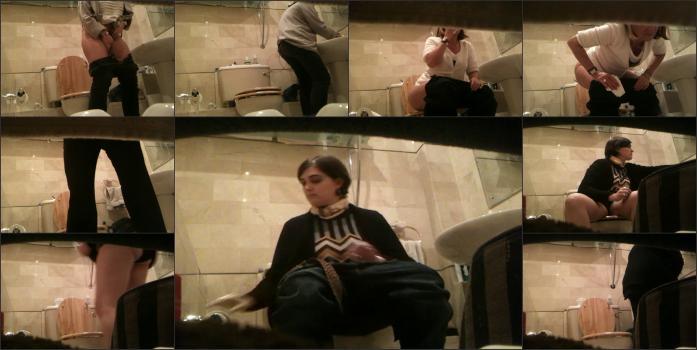 Hidden_cam_guest_toilet