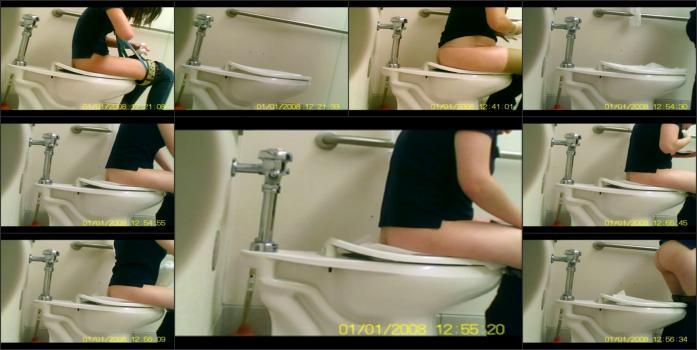 Hidden_cam_in_girls_bathroom