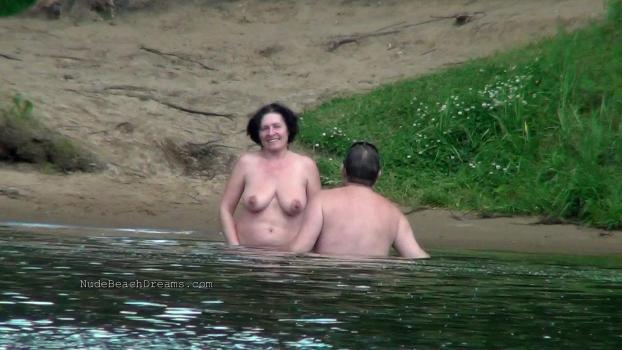 Nudist video 01559