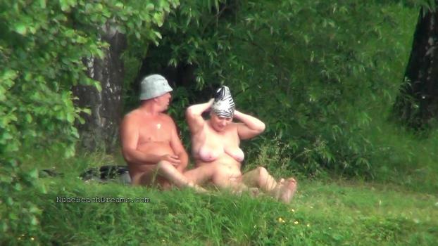 Nudist video 01561