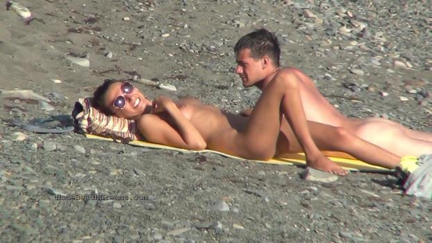 Nudist video 01566